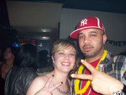 ad n angie