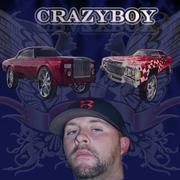 crazyboy copy