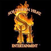 Southern Heat Logo