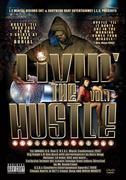 Livin The Hustle