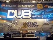 Copy (2) of dub show 006DFF