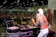 Copy (2) of dub djing crowd pic