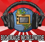 Bigimage-logo-small