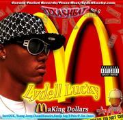 Making Dollars