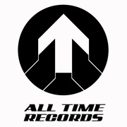 ALL TIME RECORDS