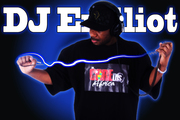 DJ Emiliot