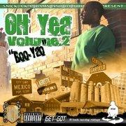 Oh Yea Vol.2: Boo-Yao