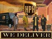 HPH: We Deliver