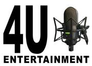 4U_logo_full_color