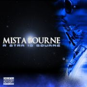 A Star Is Bourne