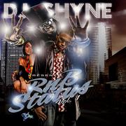 DJ SHYNE RnB STATUS