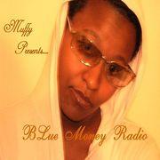 Blue Money Radio
