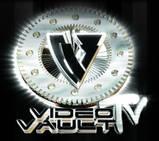 Video Vault TV