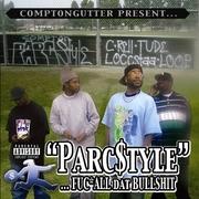 PARCSTYLE