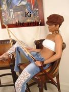 Ki the Artist