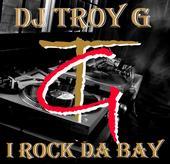 dj-troy-g__logo