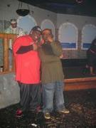 TEF AND MAINE