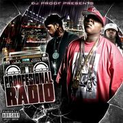 Proofessional Radio Vol.1