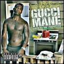 GUCCI MANE WELCOME HOME CONCERT FLORIDA'S EDITION