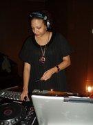 DJ Queen of Spades