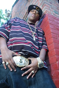 MY SWAGG IS NOT A GAME.