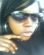 shades 2