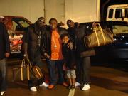 M$Money Thugged Out and Emya Princess