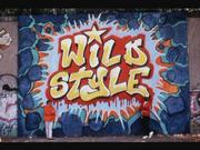 WildStyle1