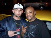 DJ-TROY-G._&_MC-BREED.  2008.