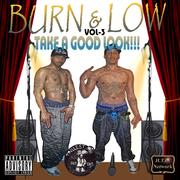 burn&low (2)