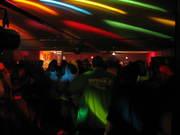 Club Flava 071116 002