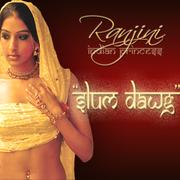 """Ranjini """"Slum Dawg"""""""