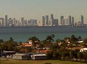 My View (MIA)