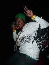 Its me snitches...Run tell dat F808!