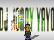 dj yayo copy