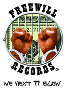Freewill Records Inc.