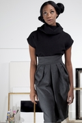 Toni K- catalog photos Enju Designs