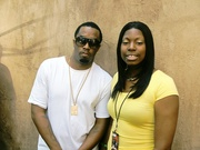 Chna Doll Mz.904 And Diddy