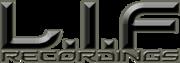 www.lifrec.com