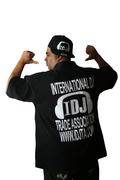 IDJ__CORE_DJ's.