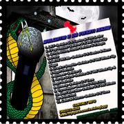 Welcome 2 da Venom House