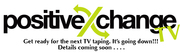 PX TV