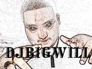 DJBIGWILL