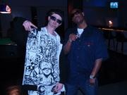 B Mac & Kuz