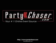 PARTYCHASER