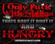hungrynet