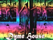 dyme house