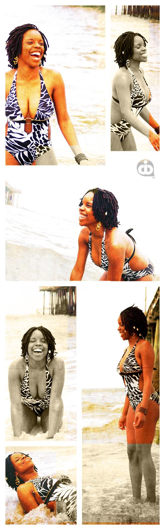 Va Beach