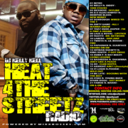 DJNELLYNELL_HEAT4THESTREETZRADIO_COVER(500X500)
