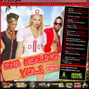 cover_rnbhealing1